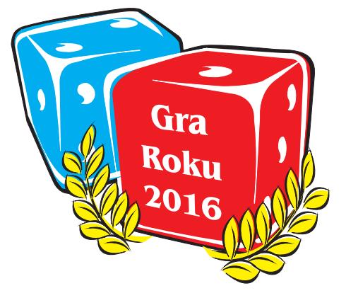 Gra Roku 2016