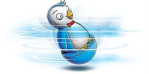 IceCool - poznaj radość z pstrykania!