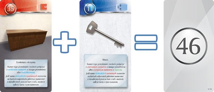 Unlock! - macie tylko godzinę...