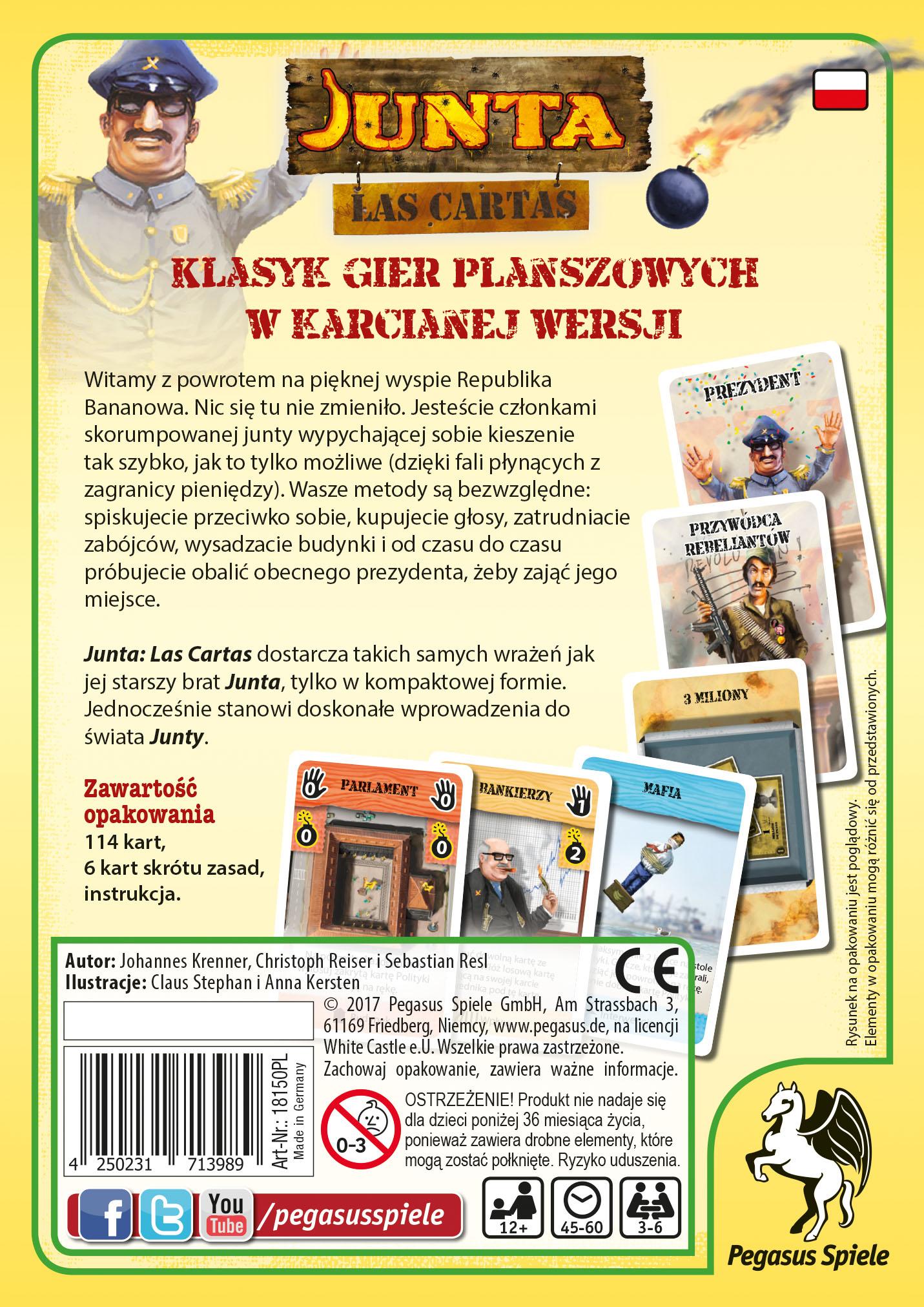 image 4250231713989 03 Planszowy Express #60