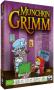 Munchkin Grimm