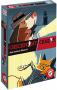 Checkpoint Charlie (edycja polska)