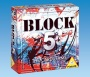 Block 5 - The Card Game