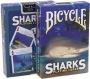 Bicycle: Sharks