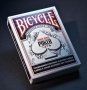 Bicycle: World Series of Poker