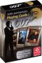 Talia 007 - 50th anniversary