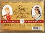 Karty 2 talie - Luksusowe Kaiser Imperial