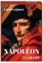 Karty Piatnik - Napoleon