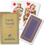 Karty Piatnik - Luxus Tarock