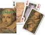 Talia kart - Shakespeare