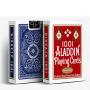 Karty 1001 Aladdin