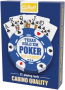Karty Trefl - Texas Hold'em Poker - Casino Quality 100% Plastic