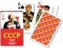 Karty CCCP