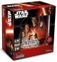 Timeline: Star Wars (episodes I - III)
