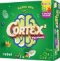 Cortex dla Dzieci 2