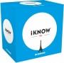 iKnow: W Europie