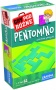 Pentomino - gra podróżna