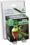 Star Wars: Imperial Assault - Greedo Villain Pack