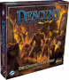 Descent: Journeys in the Dark - The Chains That Rust