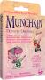 Munchkin - Dodatek Obfitości