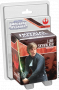 Star Wars: Imperial Assault - Luke Skywalker, Jedi Knight