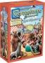 Carcassonne: Cyrk Objazdowy (druga edycja polska)
