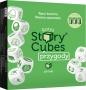 Story Cubes:Przygody