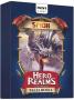 Hero Realms: Talia bossa - Smok
