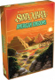 Santa Maria: American Kingdoms (edycja międzynarodowa)