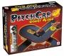 "PitchCar - Extension 4 ""Stunt Race"""