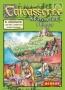 Carcassonne: Mosty, Zamki i Bazary (edycja polska)