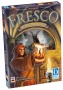 Fresco (Fresko): The Scroll - Expansion module 7