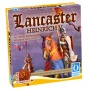 Lancaster: Heinrich V - Power of The King