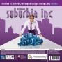 Suburbia Inc (edycja polska)