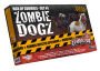 Zombicide: Zombie Psy (edycja polska)