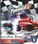 Formula D - New Jersey & Sotchi