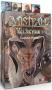 Mistfall: Valskyrr (edycja angielska)