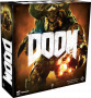 DOOM: The Boardgame - 2nd Edition