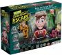 Operation: Escape Room Junior