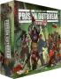 Zombicide 2: Prison Outbreak (edycja polska)