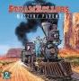 SteamRollers: Maszyny parowe
