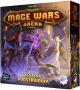 Mage Wars: Arena - Zestaw podstawowy