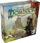 Dominion (edycja polska)