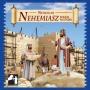 Nehemiasz (Nehemiah)