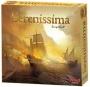 Serenissima (edycja angielska)