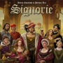 Signorie (edycja polska)
