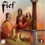 Fief (edycja polska)