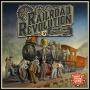 Railroad Revolution (edycja polska)