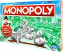 Monopoly - Edycja 2017