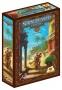Santiago de Cuba (edycja polska)
